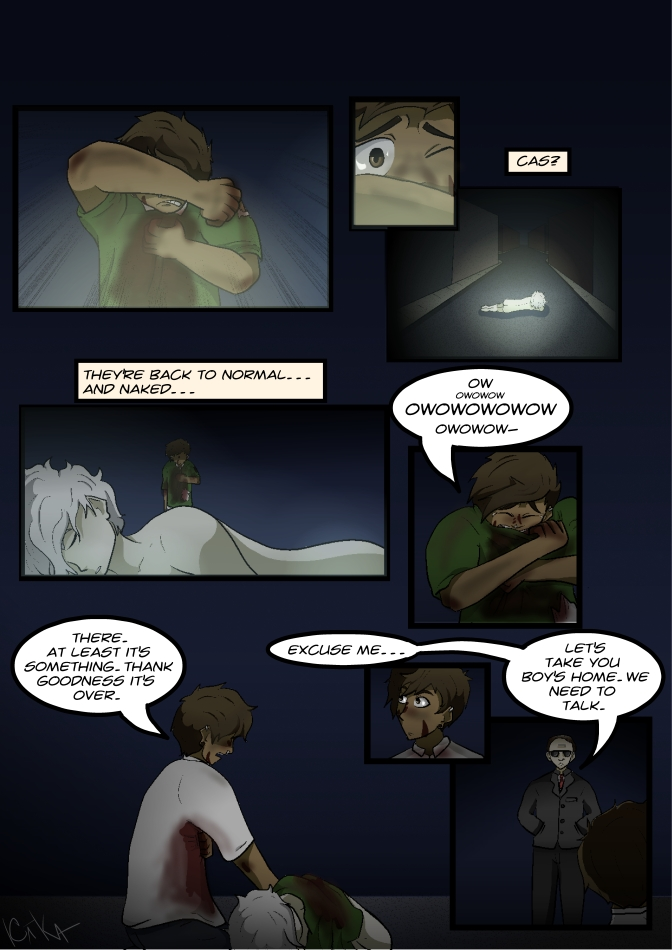 Page 31 FINISH WEB